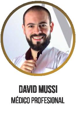 david-mussi-materassi
