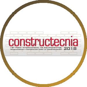 logo-constructecnia-materassi