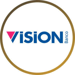 logo-vision-materassi